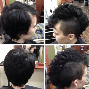 oz_hair_5